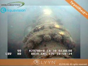 Liquavision-Jifmar_pipe_inspection