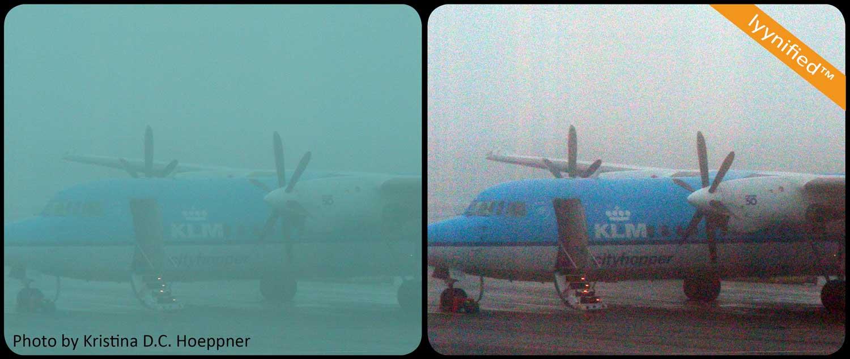 airplane-4nitsirk-Kristina-D.C-web