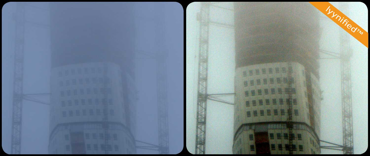 fog-turning-torso-web