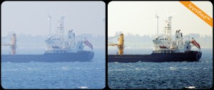 haze-ship