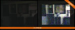 lowlight_break-in_lyyn_compare