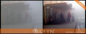 sturup_entrance_in_fog_compare
