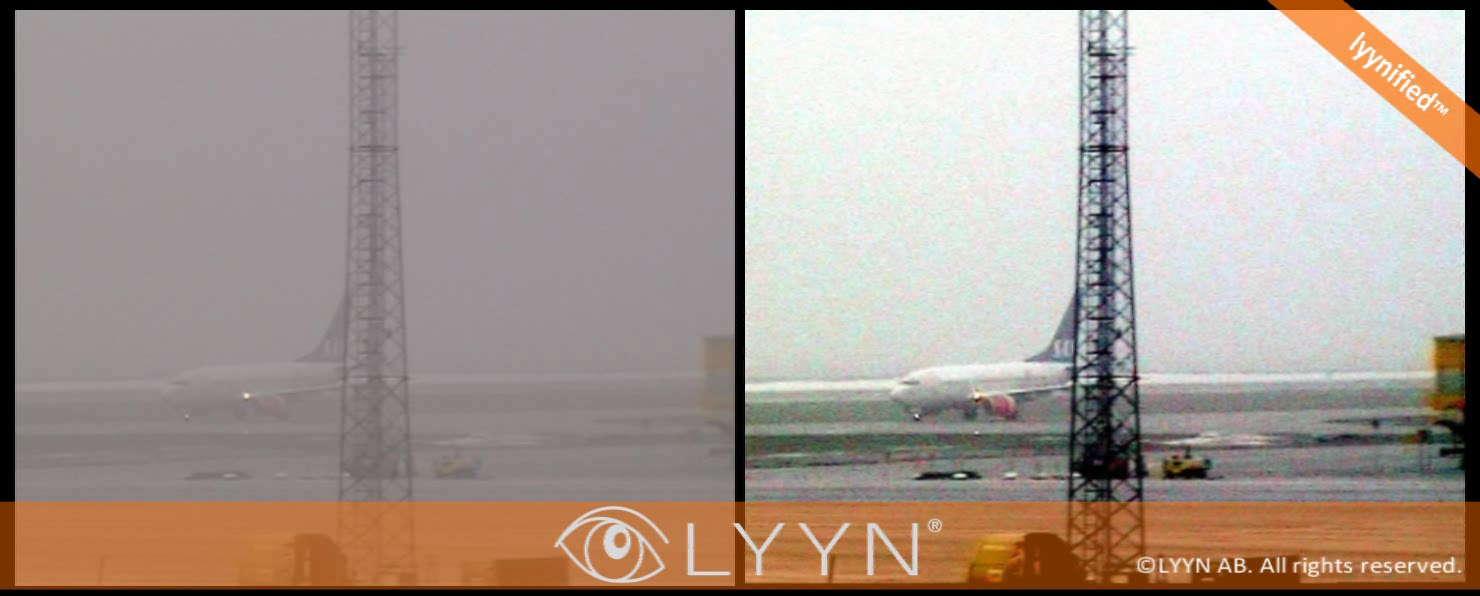 sturup_plane_taxiing_fog_compare