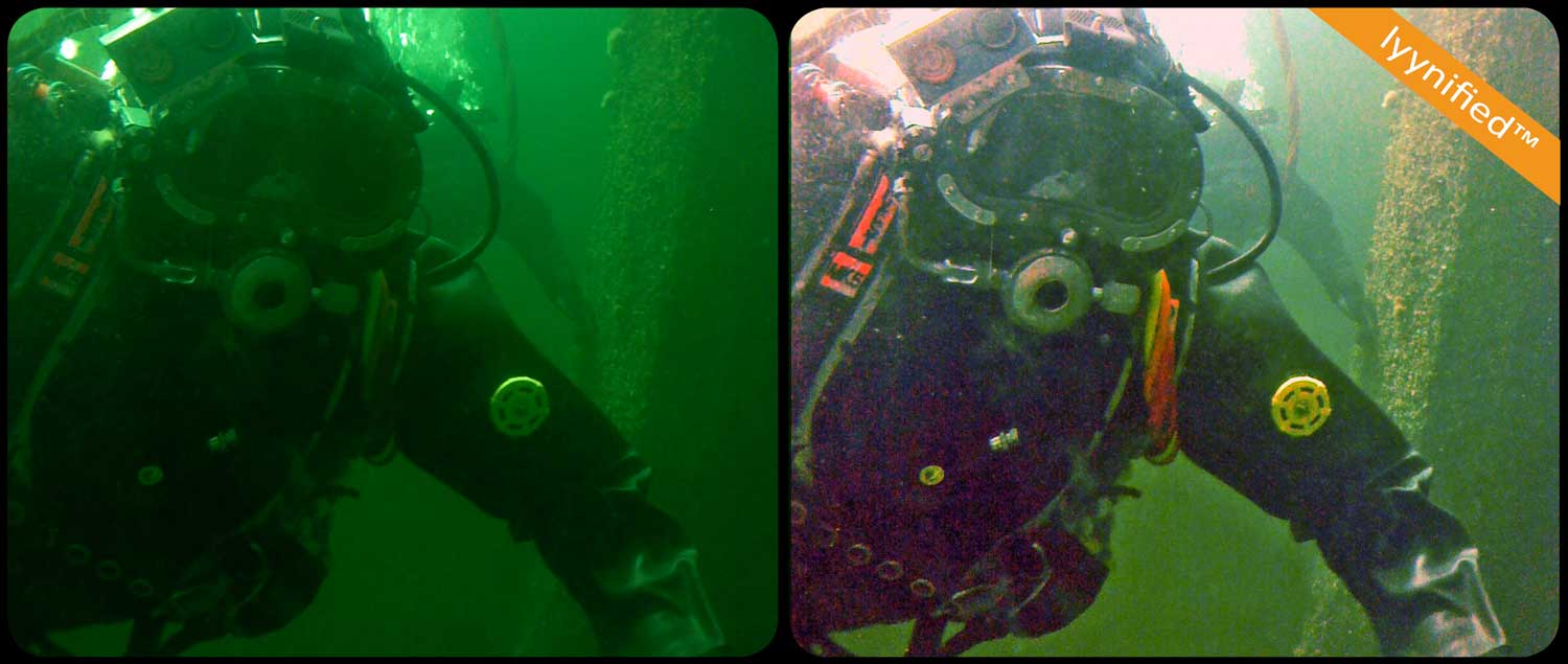 subsea-green-diver-web